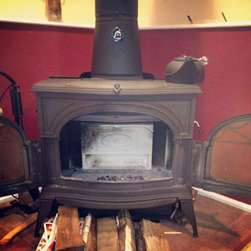 Chimney and Furnace Cleaning