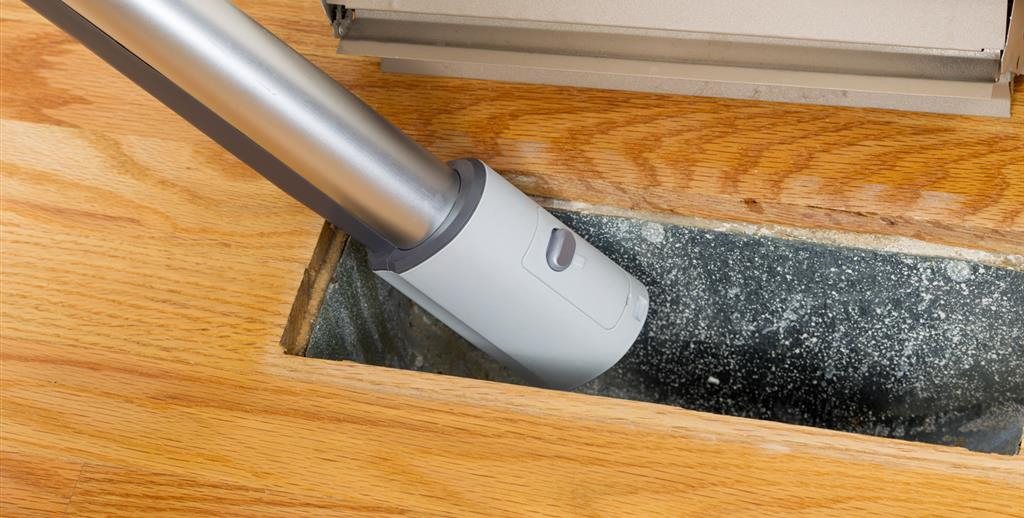 Somerset County Duct Cleaning Company