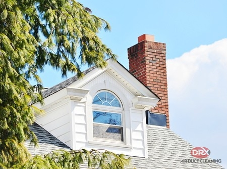 Do I have To Clean My Hot Water and Furnace Chimney?