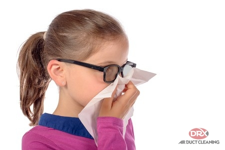 Is The Indoor Air Quality In My Child's School Safe?