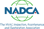 NADCA Duct Cleaning NJ