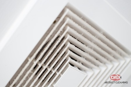The Facts About Air Duct Cleaning